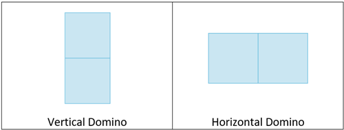vertical & horizontal domino.png
