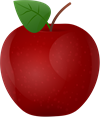 A-Apple.png