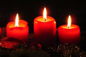 advent-wreath-80114_1280.jpg