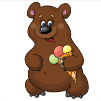 bear with ice 2021-01-04 150851.png