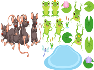 rats and frogs everywhere draft.png