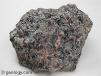 granite-coarse-grained.jpg
