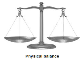 Physical balance.PNG