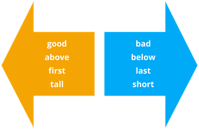 Antonyms_updated.png