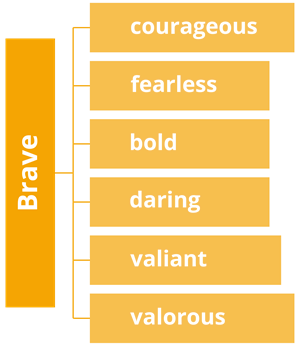 Brave (1).png