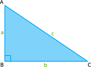 Right angle triangle.png