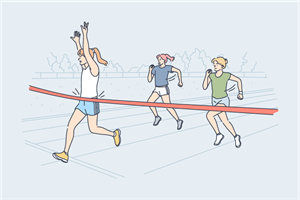 finishing line.png
