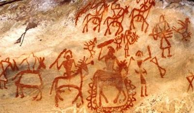 bhimbetka-rock-paintings.jpg