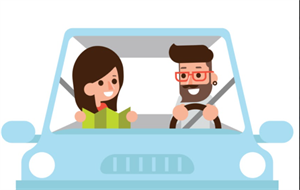 man and woman in car 2021-01-04 151127.png