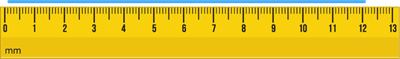 measure_1_1.png