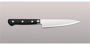knife-1088529_1280.png
